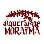 avatar for Alqueria de Morayma sl