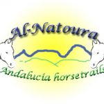 avatar for Al-Natoura