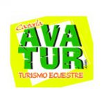 avatar for Cazorla Avatur Turismo Ecuestre
