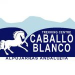 avatar for Caballo Blanco Trekking