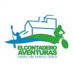 avatar for El Contadero Aventuras SL