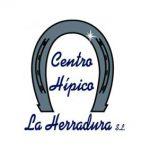 avatar for Centro Hípico La Herradura