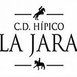 avatar for Club Hípico Deportivo La Jara