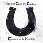 avatar for Turismo Caballos Cortes