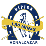 avatar for Hípica Las Minas